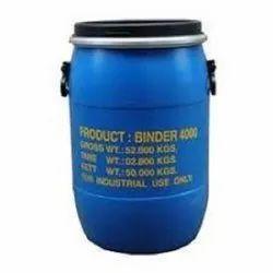 Textile Defoaming Chemical KSD, Packaging Type: Drum, Packaging Size: 50KG