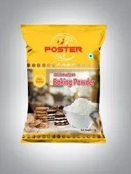 1 Kg Poster Double Acting Baking Powder