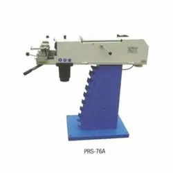PRS - 76A Tube And Profile End Grinder