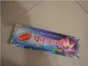 Triyugi Dhanlaxmi Agarbatti