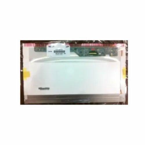 "HP ENVY DV6-7229WM LAPTOP LED LCD Screen SLIM TYPE 15.6/"" WXGA HD Bottom Right"