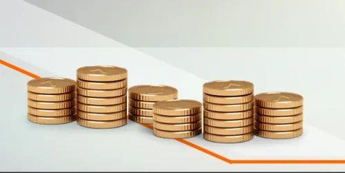 Indirect Tax And GST Service, Tax Advice, Tax Advisor Salary, Tax