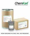 8.1.1 Bcaa Powder, Chemkart