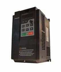 FR150-2S-0.7B-H (1 HP 1Phase 230v VFD)