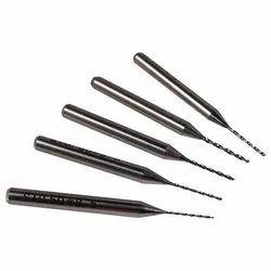 Carbide Micro Drill
