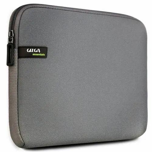c8fafa04c310 Gizga Essentials 11.6 Inch Laptop Sleeve (grey)