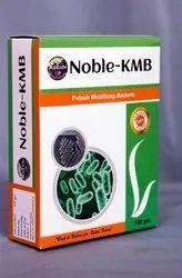 Noble - KMB