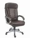 DF-211 Director Chair