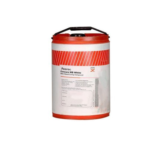Colpor 200 PF Grouting Chemical