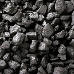 Thermal Coal, For Boilers, Packaging Size: Loose