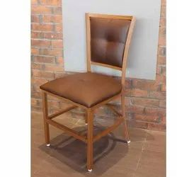 Wooden Finish Chairs