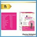 Alex Gynofit Herbal Tablets
