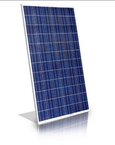 Navitas 72 Cell Solar Panels, Warranty: Upto 10 Years