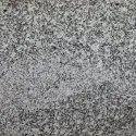 White Granite Commercial