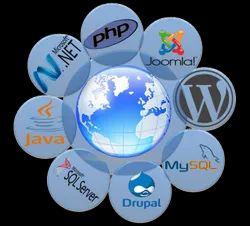 Dynamic Responsive Website Design in Hyderabad