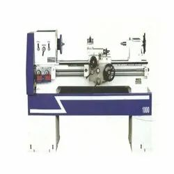 PRH-175 All Geared Lathe