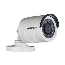 Dahua 2 CCTV HD Camera, 20-30, Lens Size: 3.6