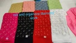 Sequence Butti Work Net