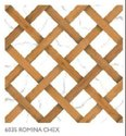 Digital Gloss Floor Tiles 600x600, Thickness: 9 Mm