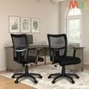 MBTC Brio Mesh Office Chair