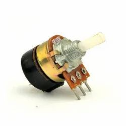 ER171A1 Potentiometers