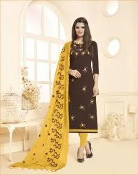 Pr Fashion Launched Beautiful Formal Wear Suit
