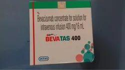 Bevatas Injection