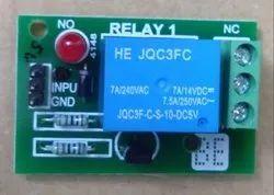 Relay Module 5v