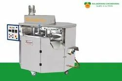 Industrial Chapati Machine