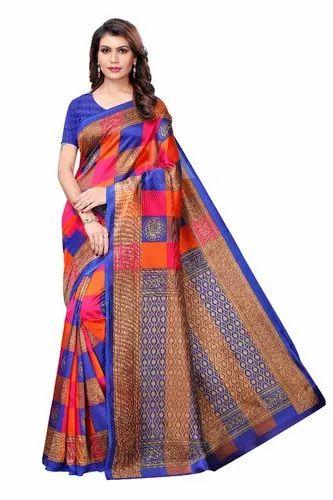 610c63c4e8 Blouses For Mysore Silk Sarees - Foto Blouse and Pocket Fensterdicht.Com