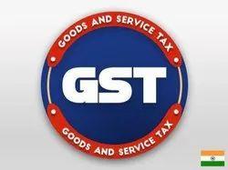 Business GST REGISTRATION & FILLING, Pan Card