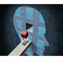 Behavioral Skills Service