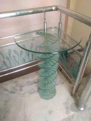 Glass Craft