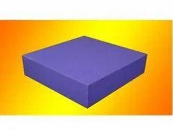 Sheela Polyurethane Foam