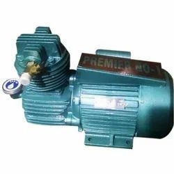 1 HP Mono Borewell Compressor