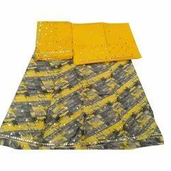 Royal Enterprise Cotton Ladies Designer Dress Material