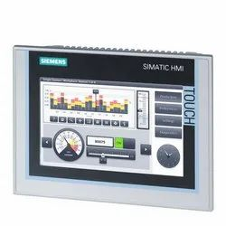 6AV2124-0GC01-0AX0 Touchscreen HMI