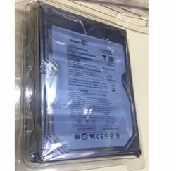 500 GB Seagate Hard Drive