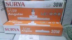Surya LED Lights