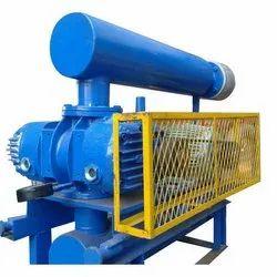 STP Air Blower