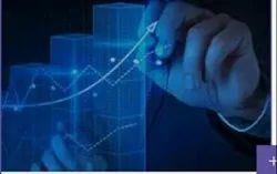 Data Warehouse & BI