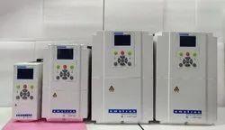 Emotron VSX48-038 AC Drive