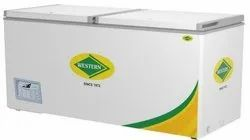 western EWHD625H CONVERTIBLE FREEZER &COOLER, Capacity: 580L, 1650(w)x695 (d) X840 (h)