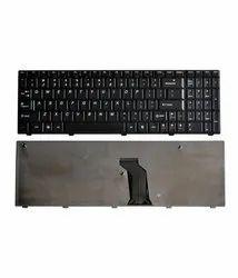 Keyboard For Lenovo G560