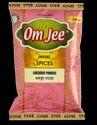 OmJee GaiChhap Amchoor Powder 1 Kg Special