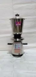Heavy Duty Mixer Grinder 5 Ltr Jar