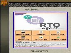 RTO Agent Software