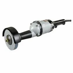 Kpt Straight Grinder GQ6, Model Name/Number: P7791LH, 6500 Rpm