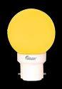 LED Deco Lamps