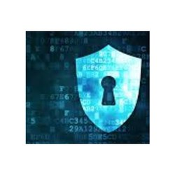 Digital Security Solution